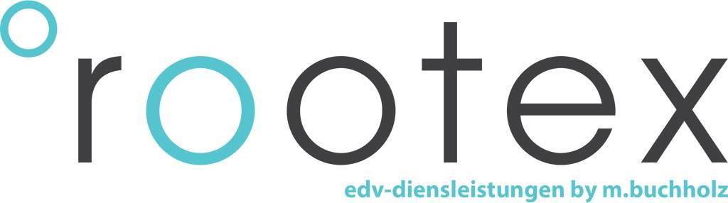 Rootex edv-dienstleistungen by michael buchholz